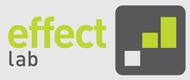 effect-lab-logo