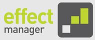 effect-manager-logo